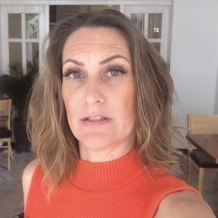 Kelcie Miller-Anderson