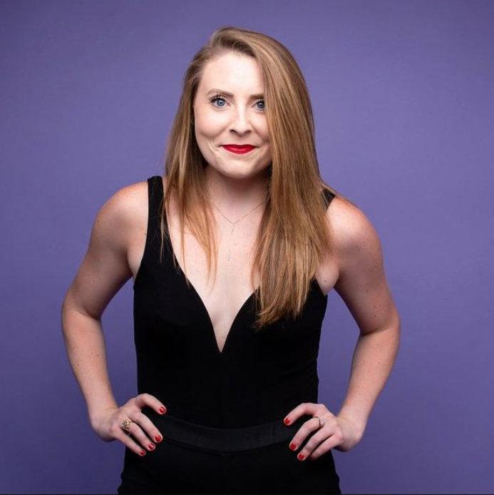 Molly DeMellier