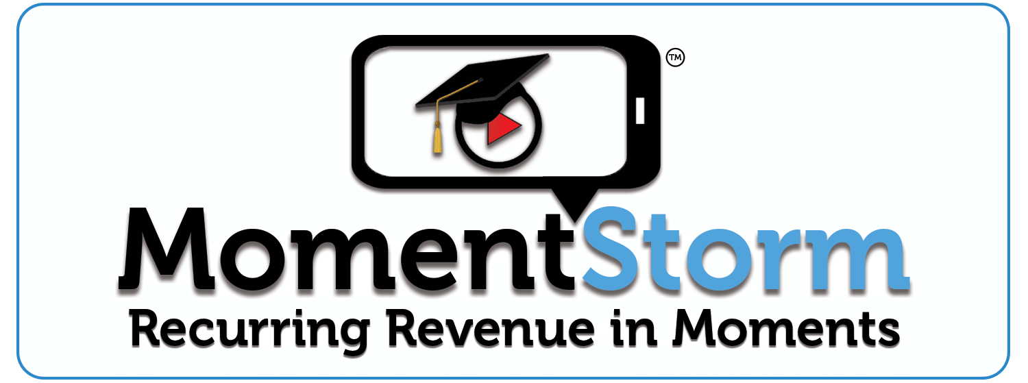 MomentStorm Media Learning
