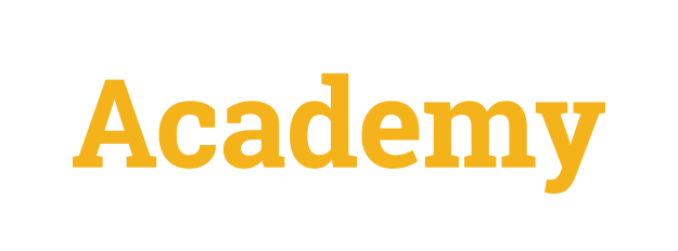 Waking Giants Academy
