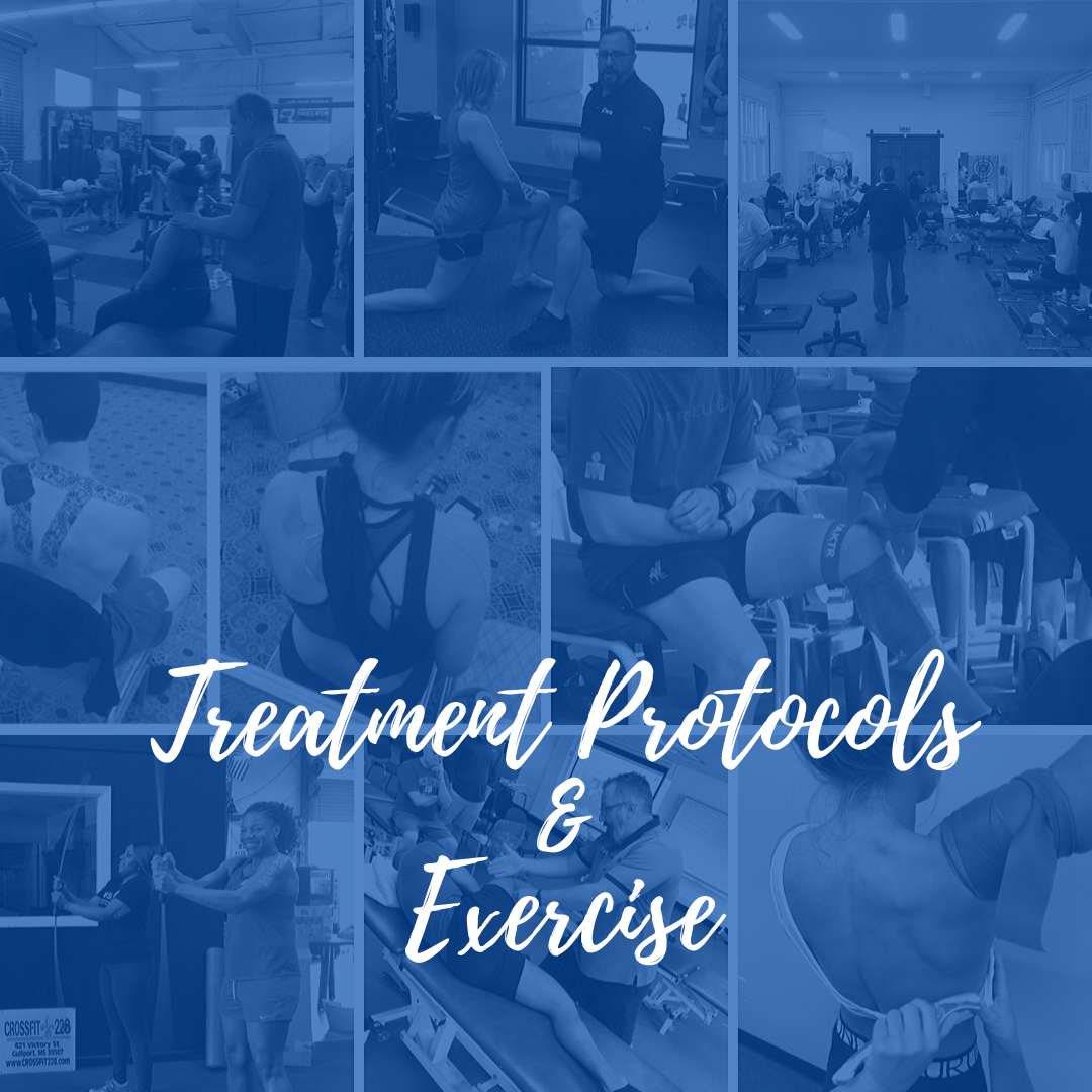 FAKTR-treatment-protocols-exercise