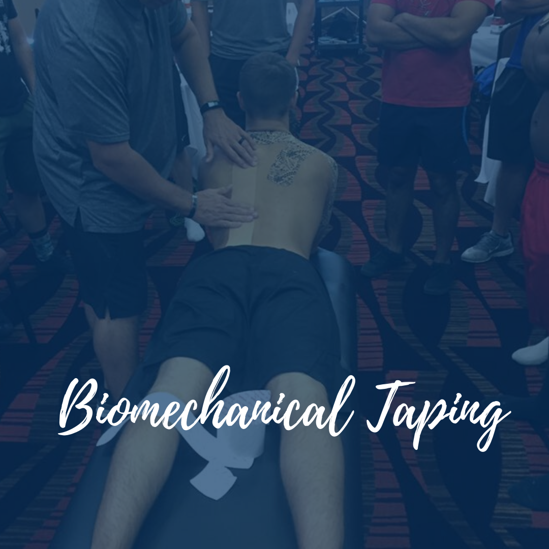 biomechanical-taping