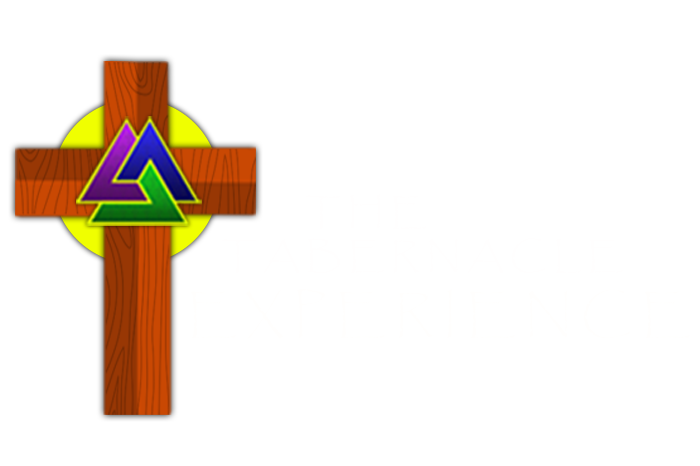 The Tabernacle Experience