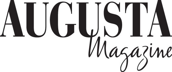 Augusta Magazine logo