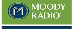 Moody Radio logo