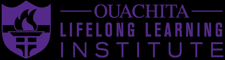 OLLI Logo
