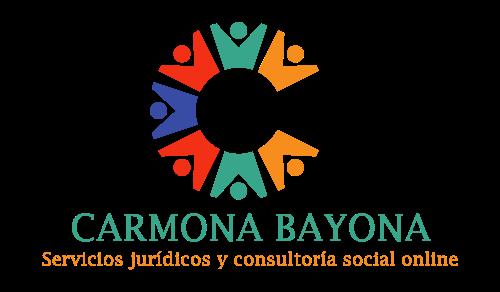 Carmona Bayona & Asociados