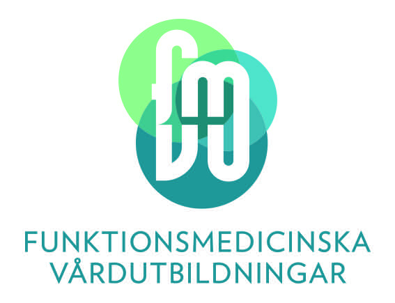 Funktionsmedicinska Vårdutbildningar