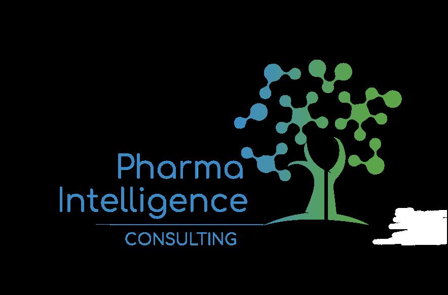 Pharma Intelligence Consulting