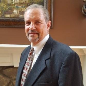 Tom Scurria, Founder, IAWL Advisory, LLC