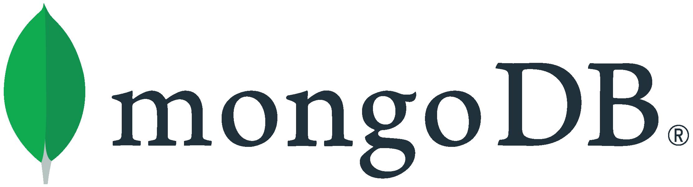 MongoDB MEDDIC