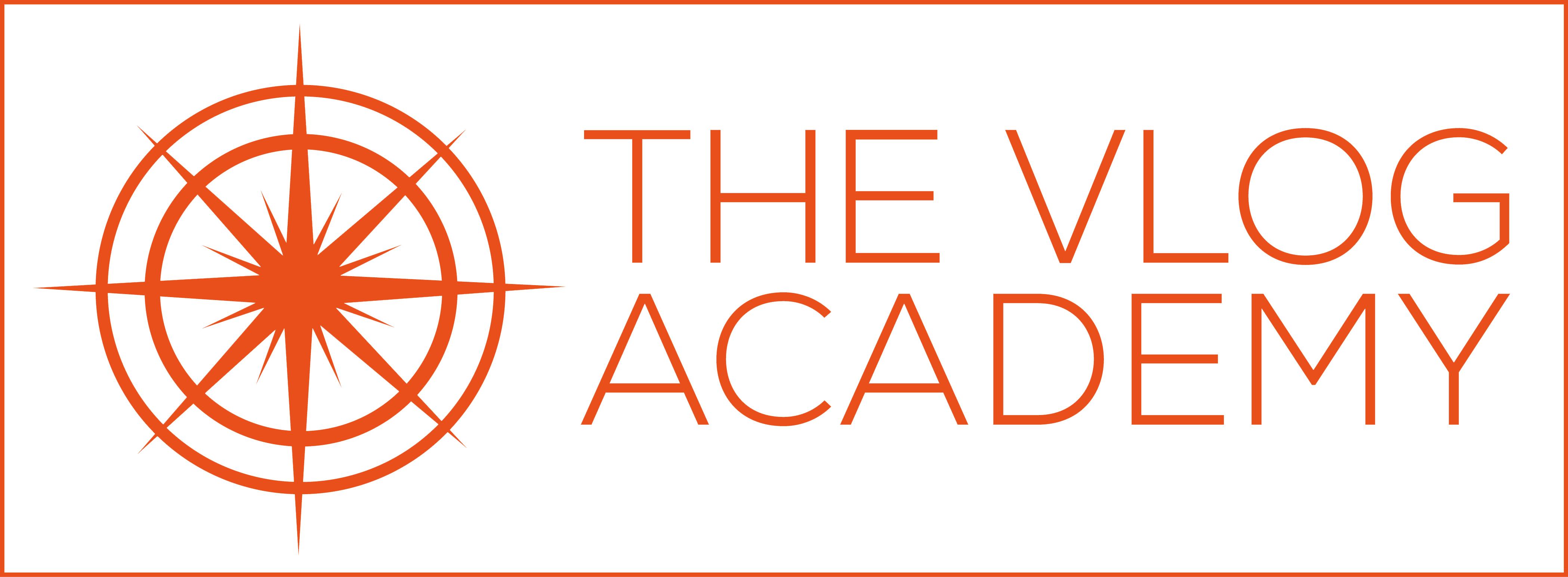 The Vlog Academy