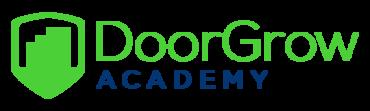 DoorGrow Academy