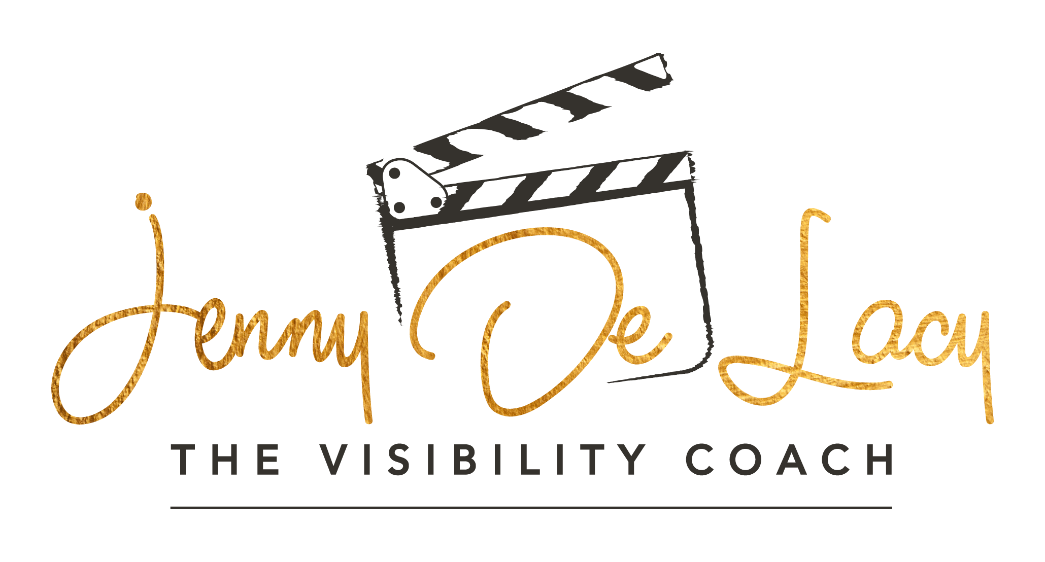 The Visibility Project