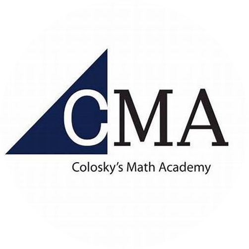 Colosky's Math Academy