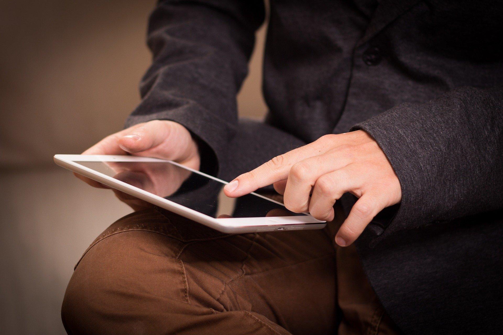 Individual Online Tutoring