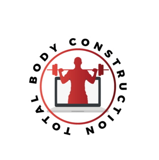 Virtual Fitness Training Certification