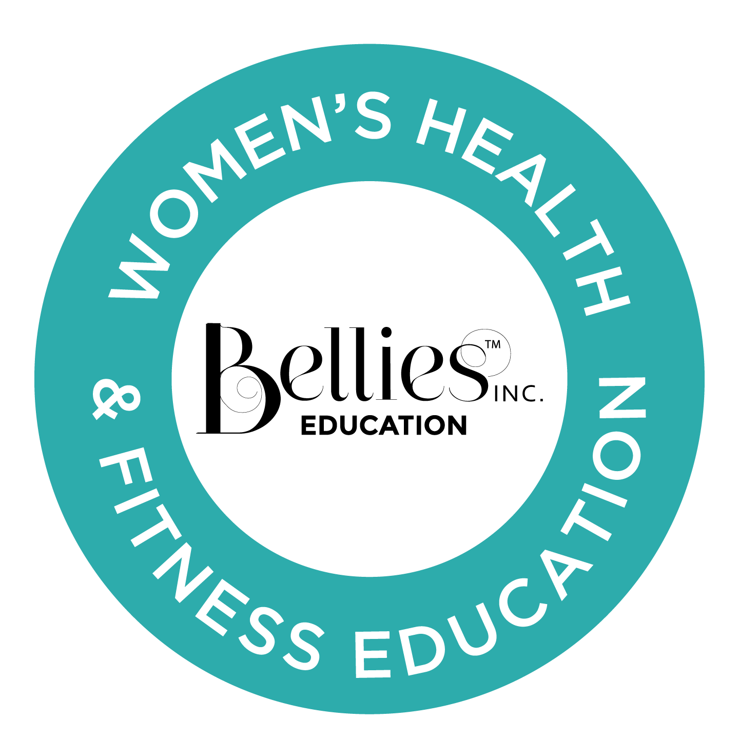 Bellies Inc. Education