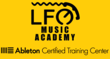 LFO Music Academy - Ableton Online Certified Center