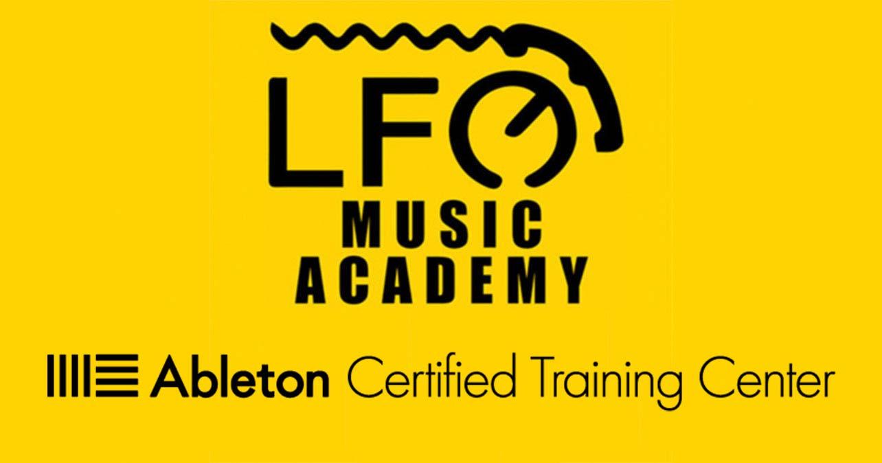 LFO Music Academy