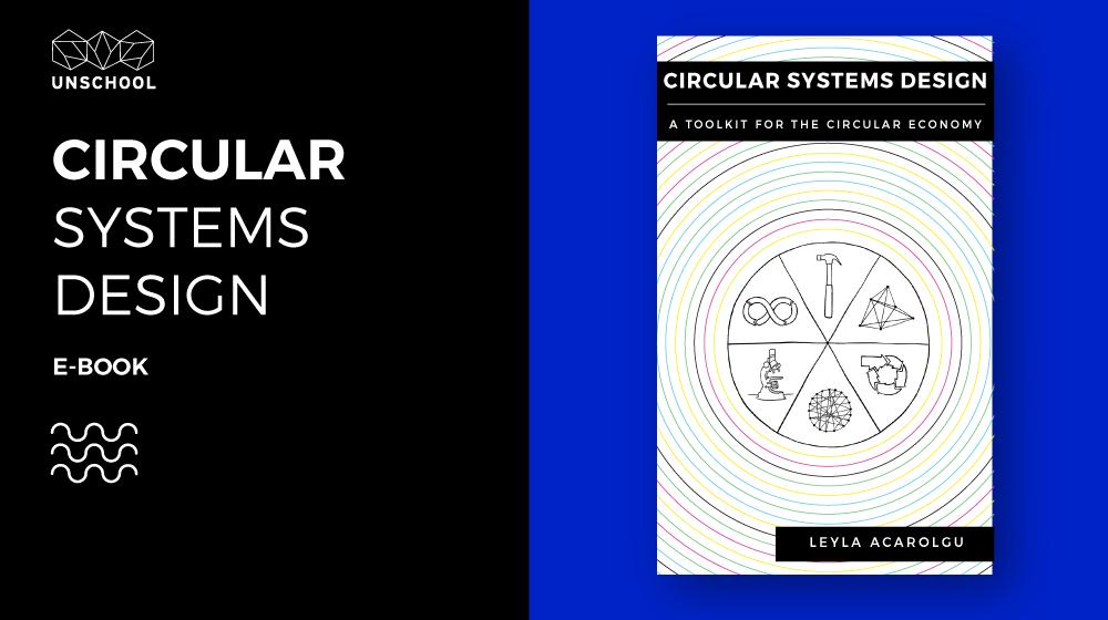 CIRCULAR SYSTEMS DESIGN HANDBOOK