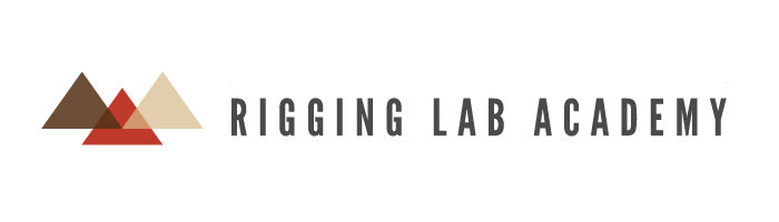 Rigging Lab Academy