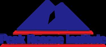Peak Rescue Institute