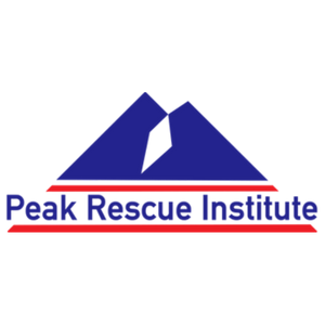Peak Rescue Institute