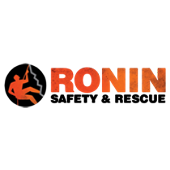 Ronin Safety & Rescue