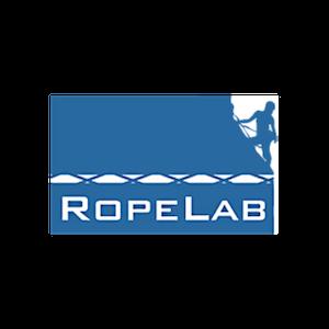 Ropelab