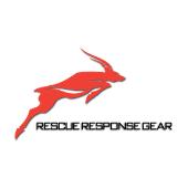 Rescue Response Gear