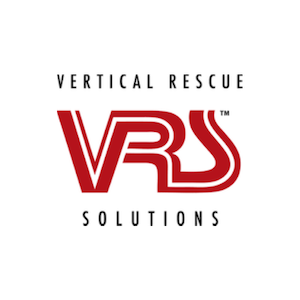 VRS - Vertical Rescue Solutions