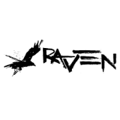 Raven Collective Media