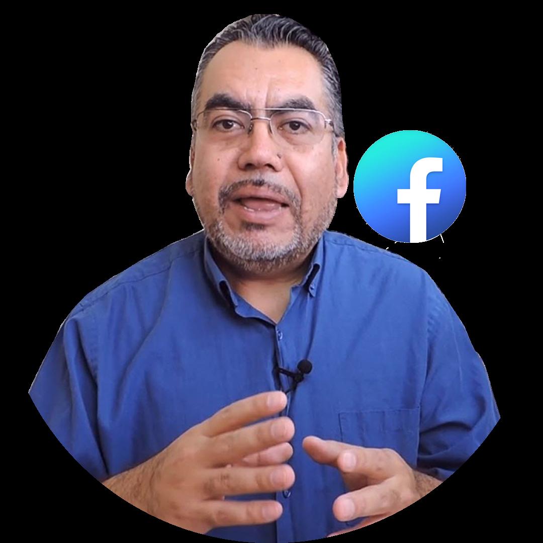 Facebook Oficial