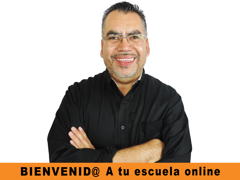 Armando Sueños Academia