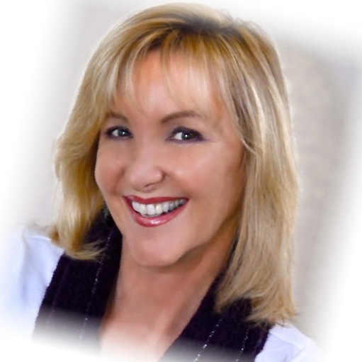Learn Hypnosis with Wendi