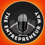 The Entrepreneur Way Podcast