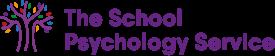 The School Psychology Service