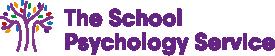 The School Psychology Service Ltd