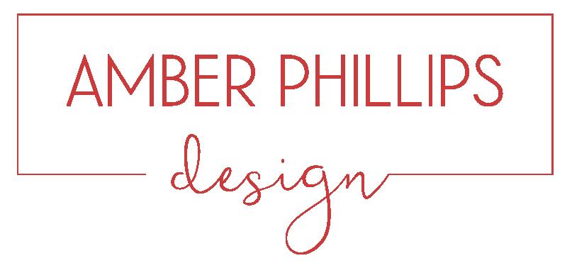 Amber Phillips Design