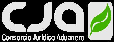 Consorcio Jurídico Aduanero