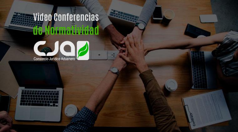 ¿De qué te sirven las Video-Conferencias?