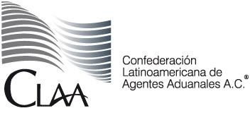 Confederación Latinoamericana de Agentes Aduanales