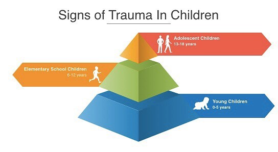 Trauma-Informed Trainings