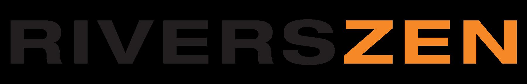 RiversZen Online