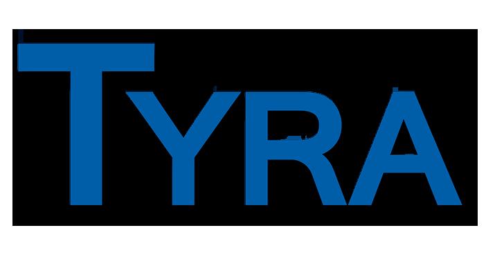 Tyra Online