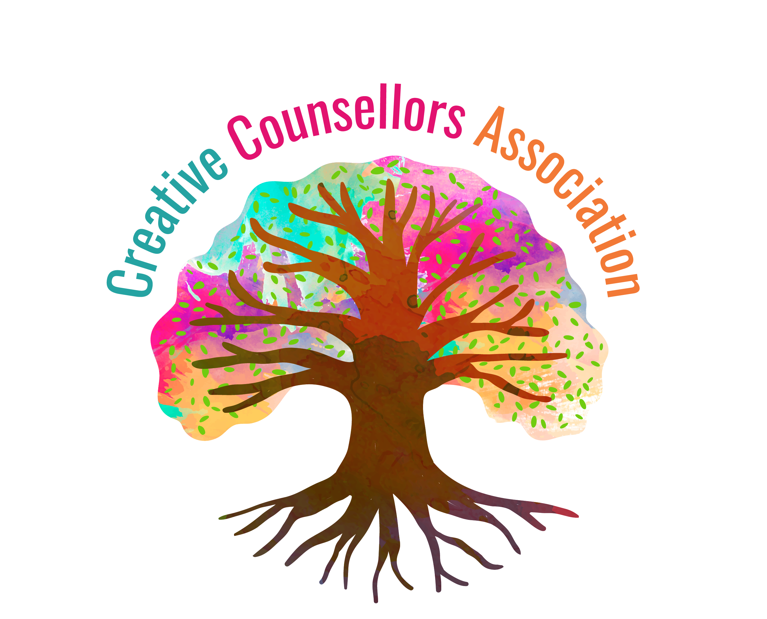 Creative Counsellors Association