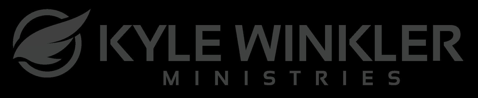 Kyle Winkler Ministries