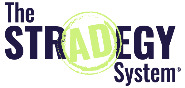 the stradegy system
