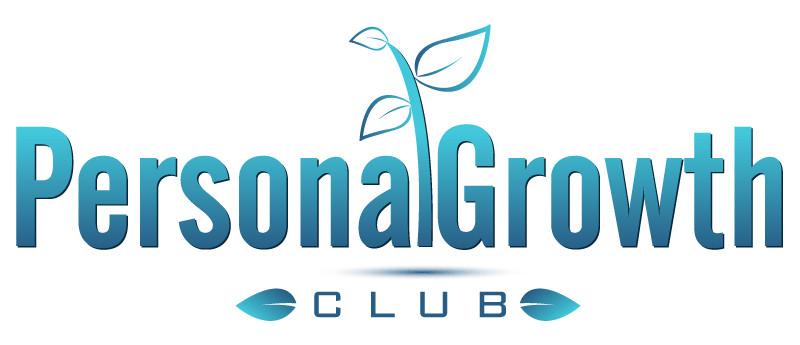 Personal Growth Club Online Courses